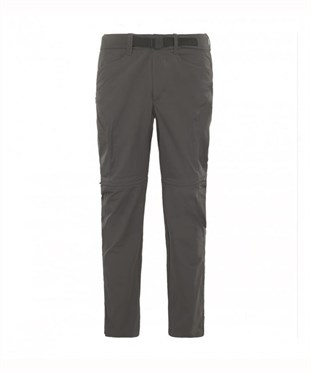 The North Face - M Straight Paramount 3.0 Conv  - Erkek Pantolon
