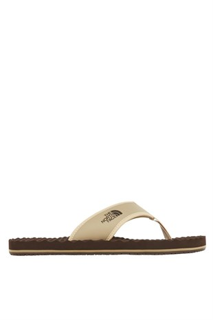 The North Face Base Camp Flip Flop Erkek Terlik