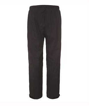 The North Face Resolve pant Bay Pantolon