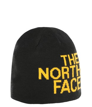 The North Face Reversible Bere Sarı
