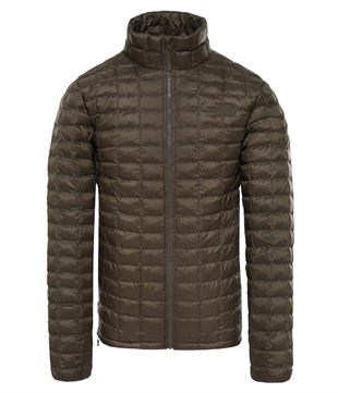 The North Face Thermoball Eco Erkek Mont